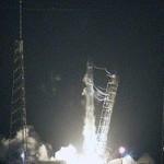 SpaceX вывела в космос сразу два спутника