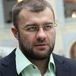 Пореченков приехал на съемки фильма в Крым