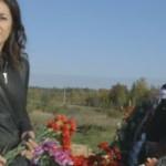 Люси Кафанов: страна не чувствует потерь
