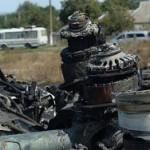«Россия непричастна к крушению MH-17»