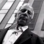 Миллиардер Роберт Дартс случайно признался в убийствах