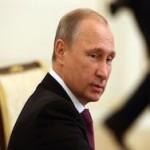 Путин коррумпирует Европу