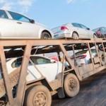 Минпромторг назвал уход Opel и Chevrolet стратегической ошибкой