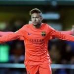 «Барселона» вышла в финал Кубка Испании