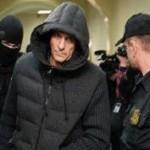 Сахалинскому губернатору Хорошавину предъявили обвинение