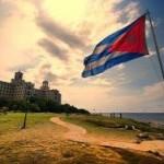 «Всё-таки, оружие на Кубу лучше возить подводными лодками»