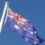 Австралия выбрала своего первого участника «Евровидения»
