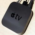 WSJ сообщила о запуске Apple интернет-телевидения