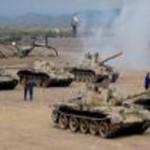 Йемен: на Ближнем Востоке началась новая война