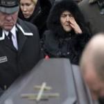 ИноСМИ: «Немцов — это любовь, Путин — это война»