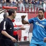 Прогноз на матч «Торино» — «Зенит»