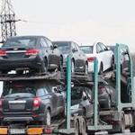 Остатки Opel и Chevrolet распродадут в России со скидками