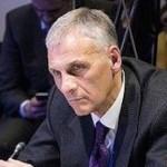 Губернатор Сахалинской области отказался признать вину