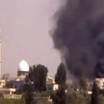 Взрывы в мечети Йемена унесли жизни 30 человек