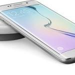 Samsung назвала дату старта продаж Galaxy S6 Edge в России