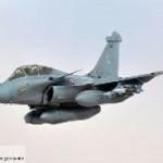 Оружейная «бомба» для Олланда