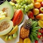 Ученые назвали страны с самым здоровым рационом питания