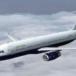 Трое граждан Казахстана были на борту разбившегося А320