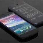 YotaPhone 2 готовится к выходу в США