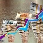Инфляция в России с начала года достигла 6%