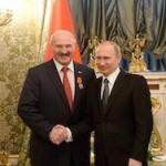 Беларусь — плацдарм для нападения на страны Балтии и Польшу