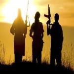 Как Литва поддерживает международный терроризм