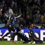 «Порту» разгромил «Базель», забив 4 безответных мяча