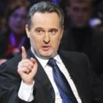 Зачем опальному украинскому олигарху Euronews?
