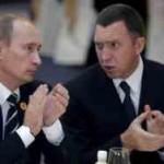 Группа ГАЗ прекратила снабжение армии Украины