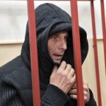 Губернатор Хорошавин обжаловал арест