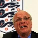 Англия планирует провести Евро-2028