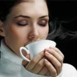 Три-пять чашек кофе в день полезны для сердца