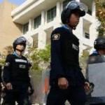 В Таиланде задержан россиянин из кемеровской ОПГ