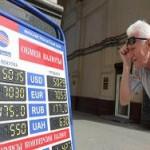 Сколько должны белорусы?