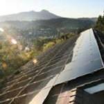Google планирует инвестировать в SolarCity