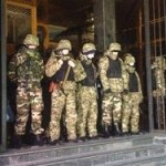Почему России так больно за Украину?