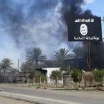 Удары коалиции по заводу на севере Сирии: убиты 30 человек