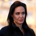 Ученые назвали Анджелину Джоли плохим примером для подражания