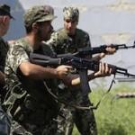 СБУ узнала о спецоперации «Муравейник» в Донецке
