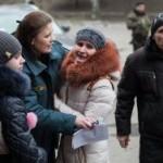 МЧС ДНР подтвердило гибель 17 человек на шахте в Донецке