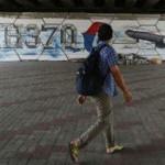Семьи пассажиров рейса MH370 отмечают годовщину пропажи самолета