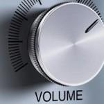 ВОЗ: из-за громкой музыки можно потерять слух