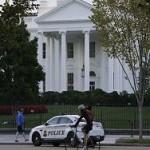 WSJ: топ-менеджеры Google ходят в Белый дом как на работу