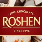 СМИ Германии: Порошенко не спешит продать Roshen