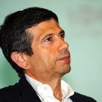 Итальянский министр ушел в отставку из-за дорогих подарков сыну