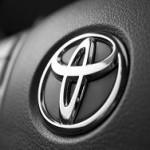 Toyota не собирается уходить с российского рынка