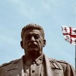 «Сталин 9 Мая должен быть с нами!»
