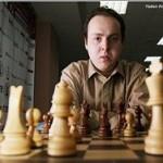 Чемпионом Европы по шахматам стал москвич