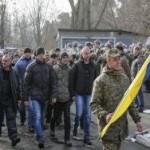 «50% призывников в Украины непригодны по психзаболеваниям»