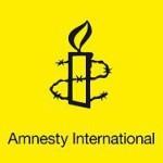 Правозащитники: в Крыму продолжаются нарушения права человека